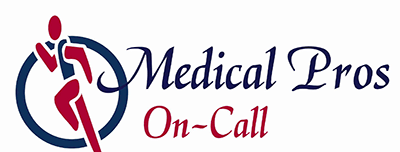 Medical Professionals On Call