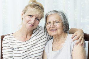Elder-Care-Vienna-VA