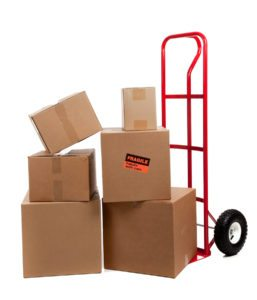 Senior-Care-in-Vienna-VA