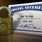 Senior Care in Herndon VA: Protecting Your Senior From Identity Theft