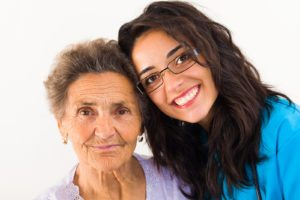 Elderly Care in Springfield VA: Tips for Managing Celiac Disease