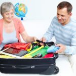 Elder Care in Vienna VA: Tips for Packing for Vacation
