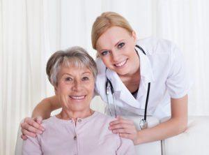 Elder Care in McLean VA: Ototoxic Medication