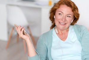 Home Care Services in McLean VA: Caregiver Respite