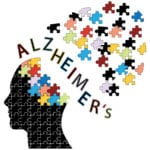 Home Health Care in Vienna VA: Possibility of Alzheimer's Disease