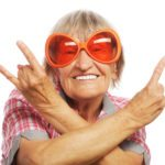 Homecare in Springfield VA: Sun Safety Week