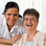 Homecare in Centreville VA: Home Care Objections