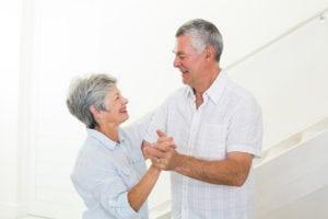 Homecare in Reston VA: Senior Social Life
