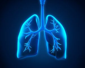 Caregiver in Vienna VA: Symptoms of Lung Cancer