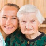 Elderly Care in Falls Church VA: Seniors and Disagreements