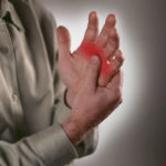 Home Care Services in Herndon VA: What Arthritis Looks Like