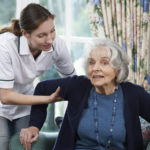 Home Care in Fairfax VA: Senior Stubbornness