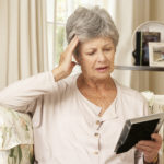 Home Care Services in Springfield VA: Frontotemporal Dementia