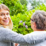 Home Health Care in Alexandria VA: Caregiver Assistance