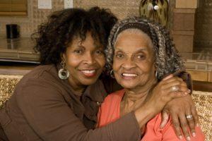 Homecare in Alexandria VA: Family Caregiver Tips