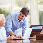 Senior Care in McLean VA: Caregiver Assistance