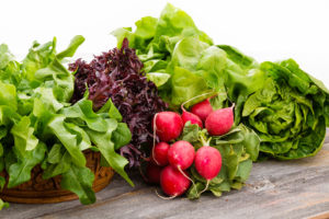 Home Care in McLean VA: Foods Your Mom Should Eat